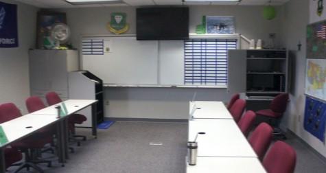 otsflightroom